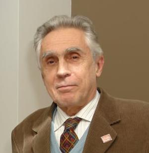 Antonio Restano