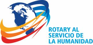 Logo Lema 2016-2017