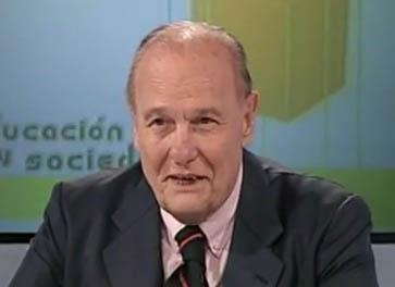 Juan-Jose-Guaresti-nieto.jpg