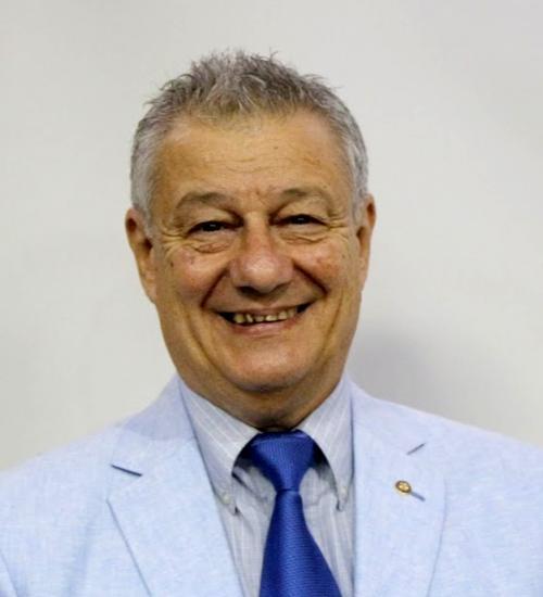 Carlos Héctor Giudicessi