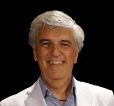 Guillermo García Arias