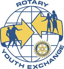 Logo YEP  RYE