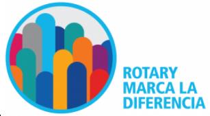 Theme Logo 2017-2017