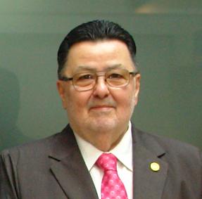 Raúl Osvaldo Vázquez