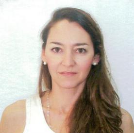 María Virginia Romero