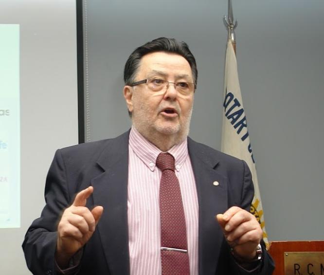 Raúl Vázquez