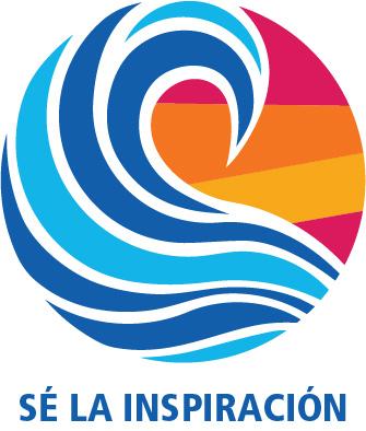 Logo tema 2018-2019