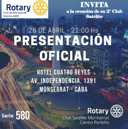 Presentacion Centro Porteño.PNG