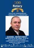 DANIEL MONTAMAT.png