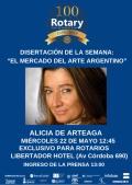 Pilar Rahola (4).png