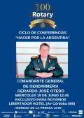 Gerardo otero (1).png