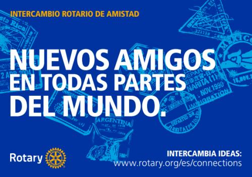 Intercambio Rotario de Amistad.PNG