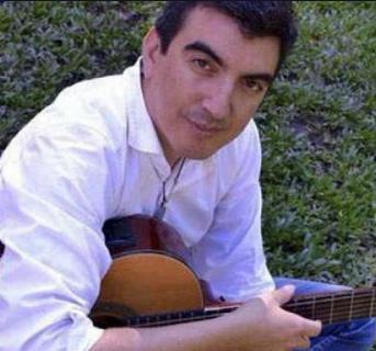 Ivan Camaño.PNG