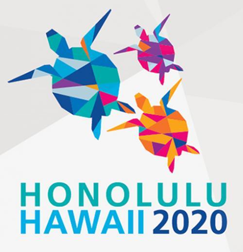 RI Convention Honolulu