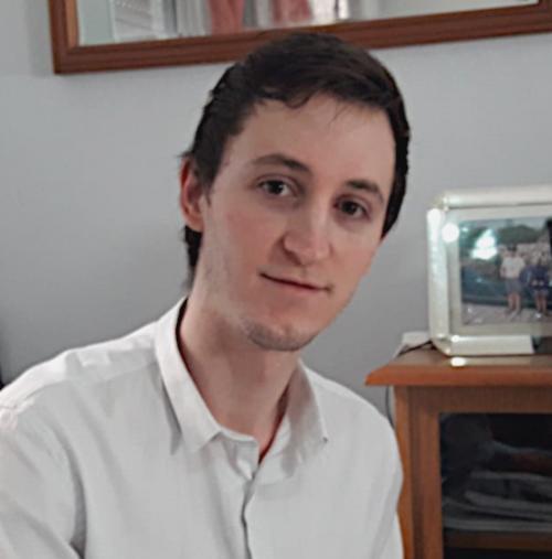 Javier Lazzati.PNG