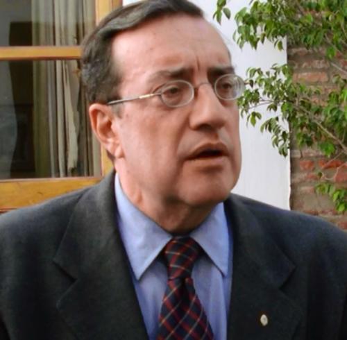 Mario Passo
