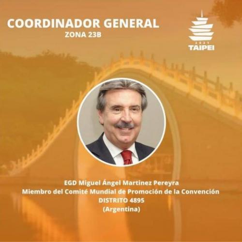 CoordinadorGeneralZona23B
