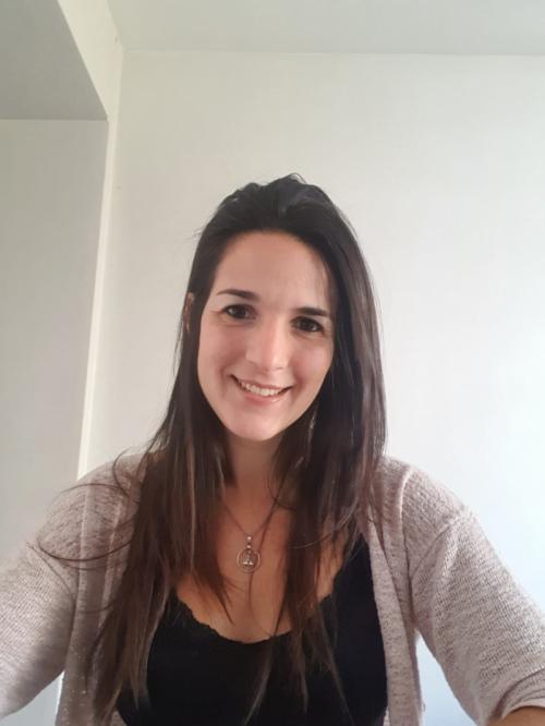 Gabriela Battiato