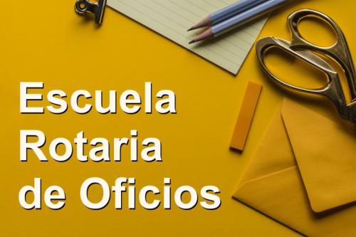 Escuela Rotaria de Oficios 2.jpg