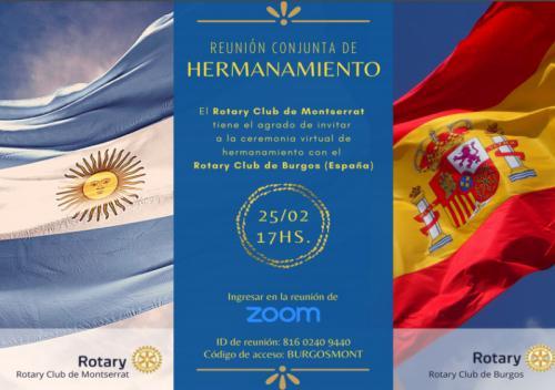 Flyer Hermanamiento.png