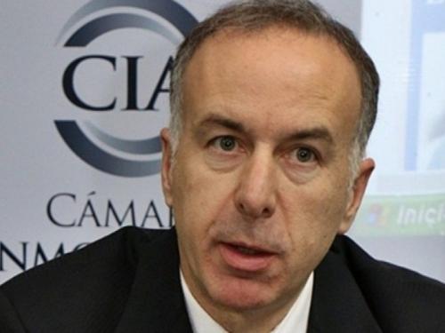 Alejandro Juan Bennazar.jpeg