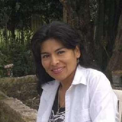 Elizabeth Cuenca.jpg