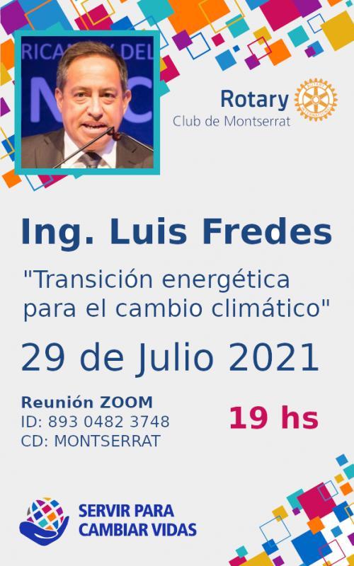 Disertación de Luis Fredes.png