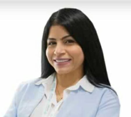 Marcella Sibada.png