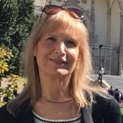 María Luisa Poljak.png
