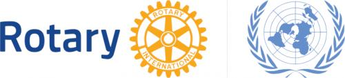 Rotary-UN-Joint-Logo (2).png