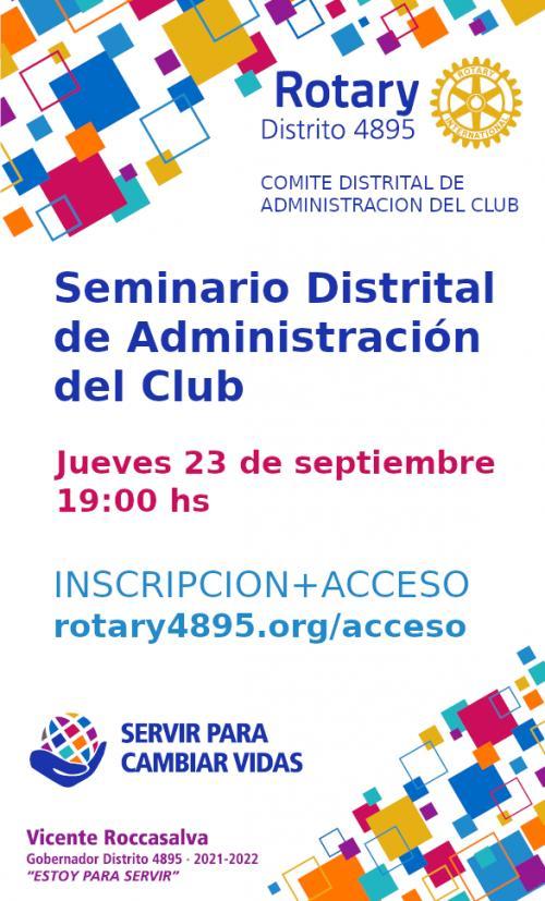Flyer Seminario Adm del Club.png